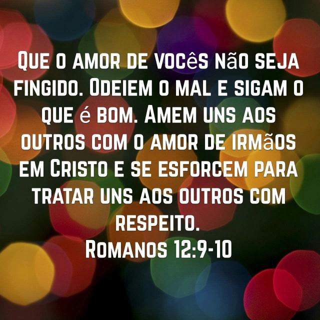 Rm 12:9-10