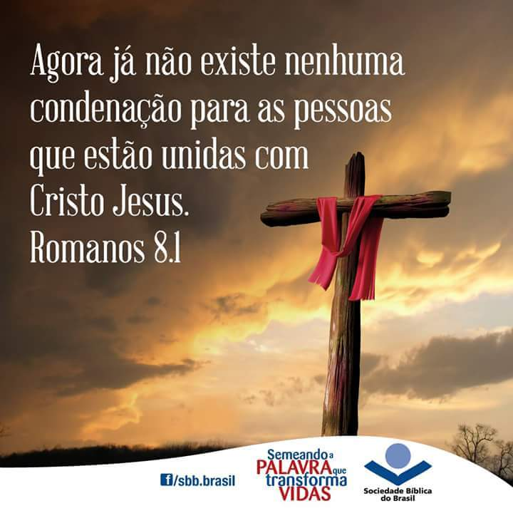 Rm 8:1